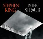 BlackHouse4