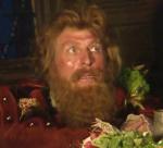 smarmbeard