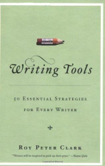50 Essential Wriiting Tools